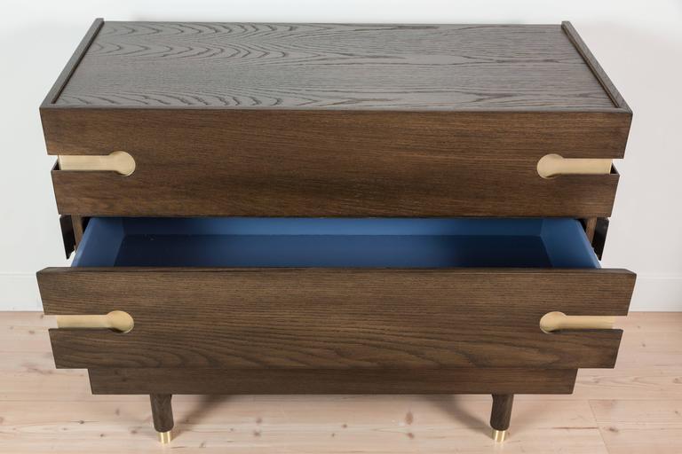 Niguel Dresser by Lawson-Fenning 7