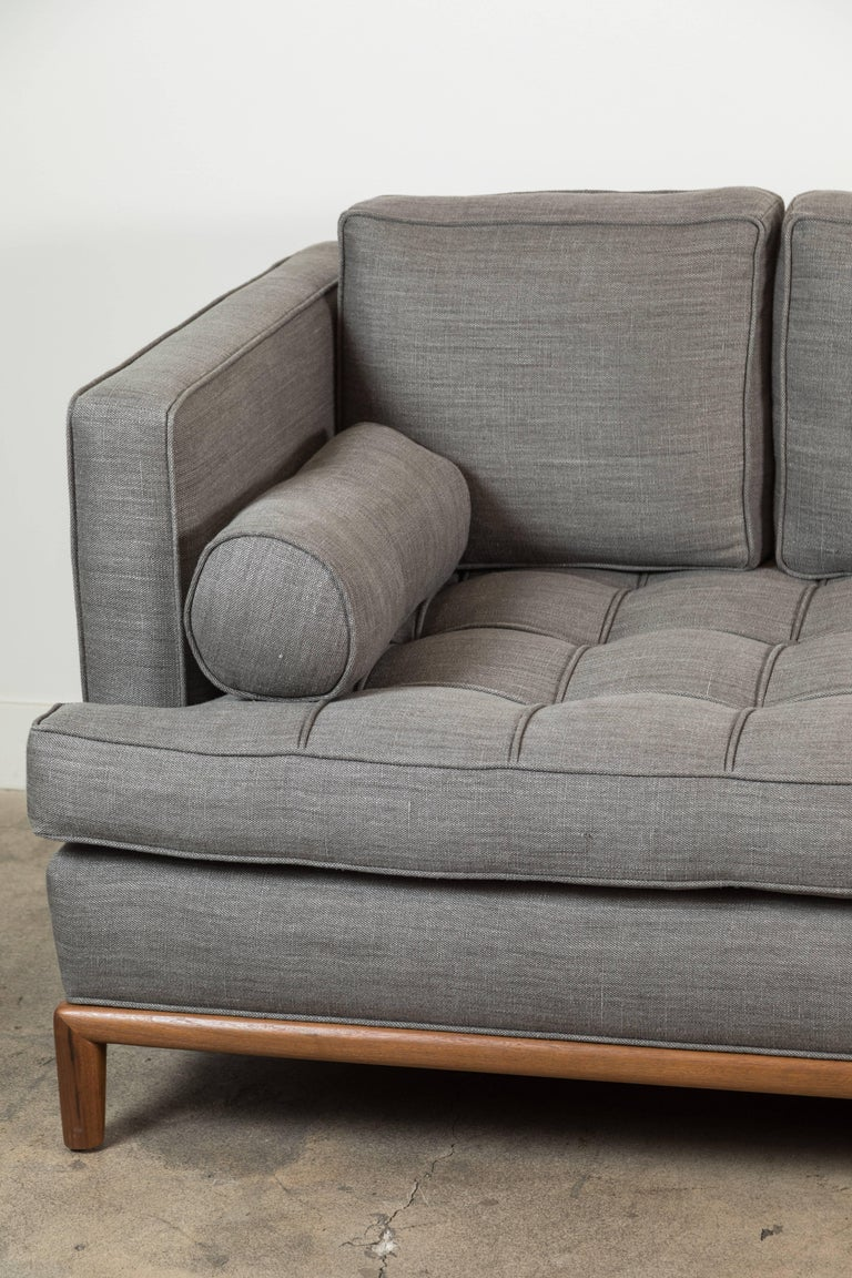 American Montebello Sofa by Lawson-Fenning For Sale