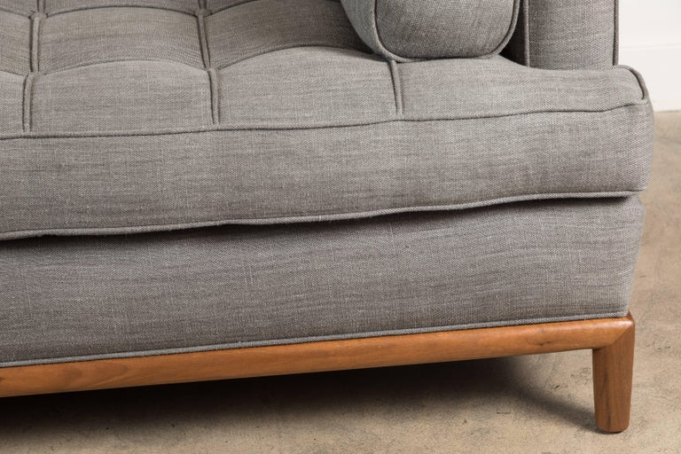 Montebello Sofa by Lawson-Fenning In Excellent Condition For Sale In Los Angeles, CA