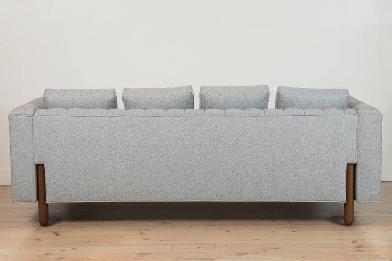 American Isherwood Sofa by Lawson-Fenning For Sale