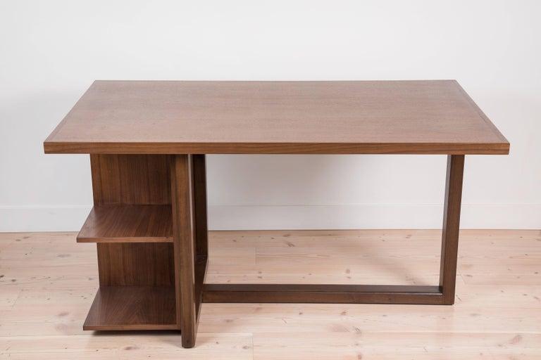 Ivanhoe Desk by Lawson-Fenning 6