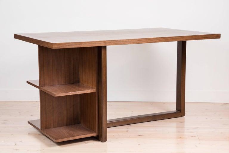 Ivanhoe Desk by Lawson-Fenning 7