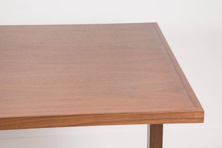 Ivanhoe Desk by Lawson-Fenning For Sale 2