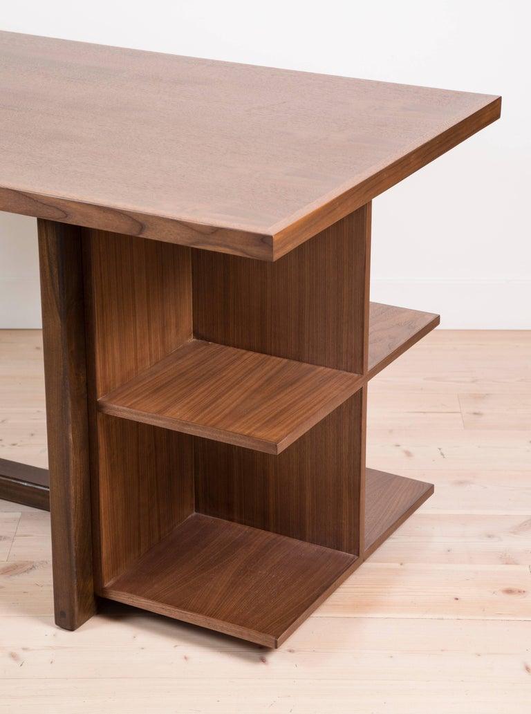 Ivanhoe Desk by Lawson-Fenning 9