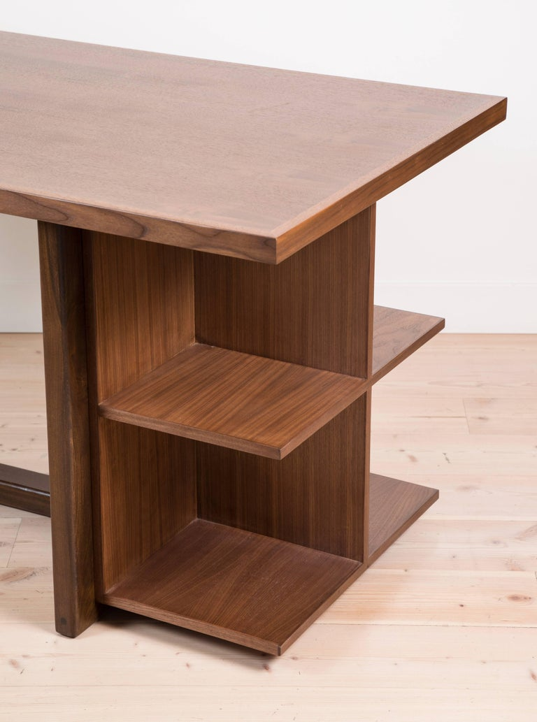Ivanhoe Desk by Lawson-Fenning For Sale 3