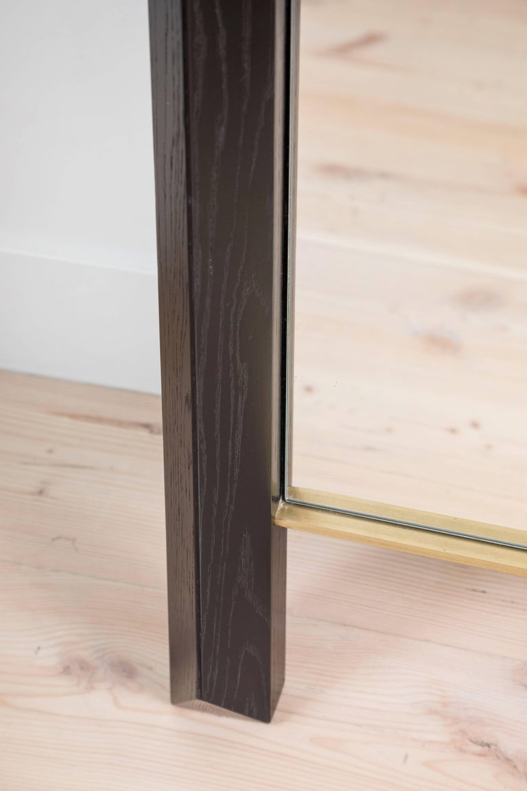 Simi floor mirror by lawson fenning for sale at 1stdibs for Where to buy lawson flooring