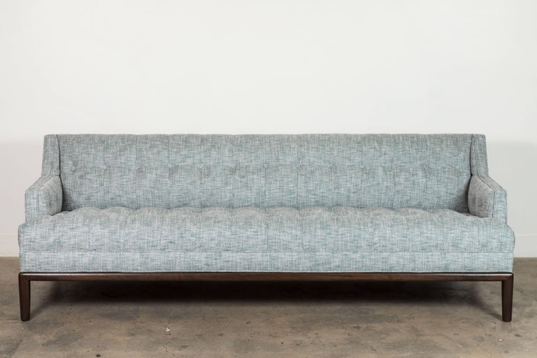 Maurice Sofa by Lawson-Fenning For Sale 2