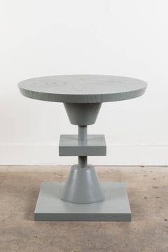 Morro Table by Lawson-Fenning