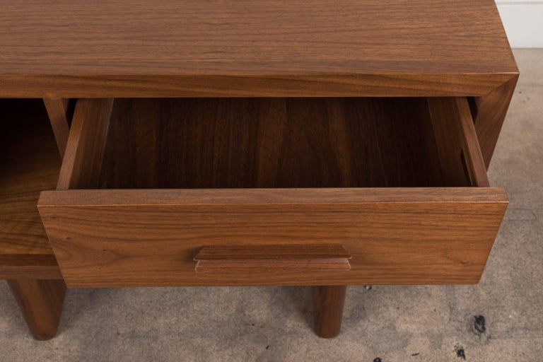 American Inverness Nightstand by Lawson-Fenning For Sale