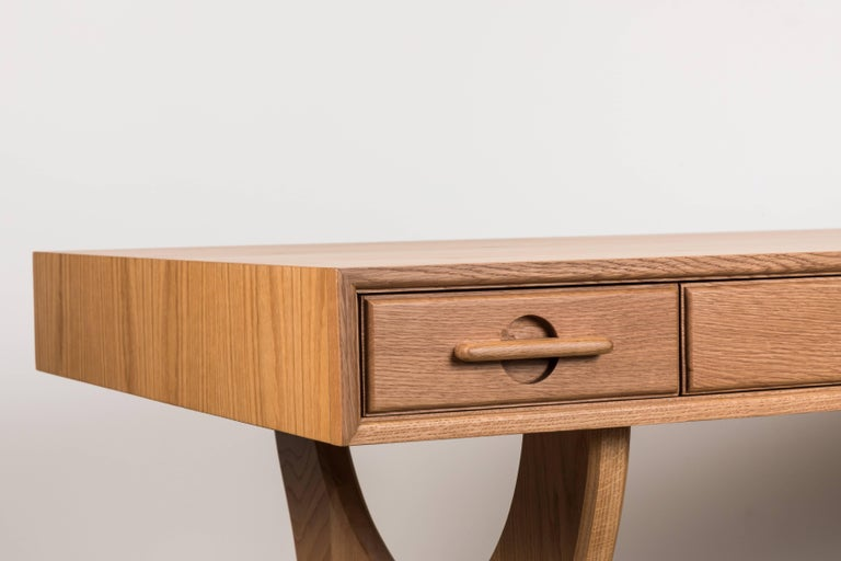 Ojai Desk by Lawson-Fenning 10
