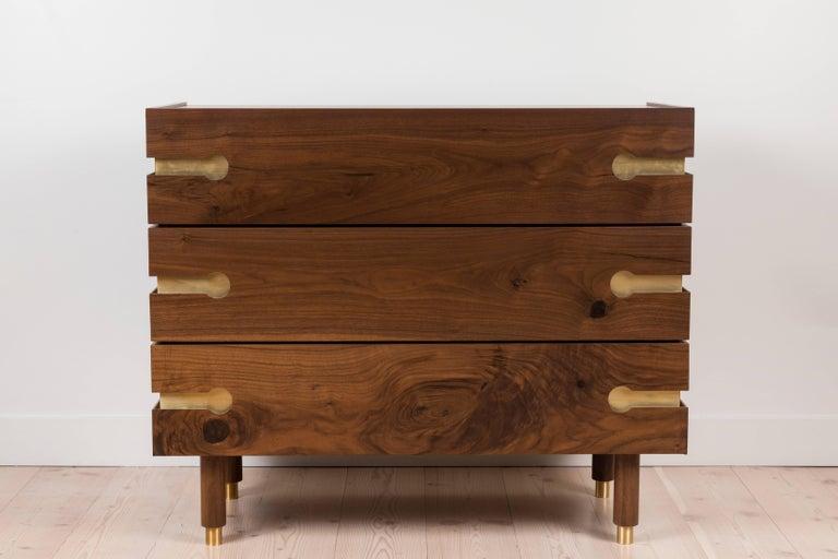Niguel dresser by Lawson-Fenning.