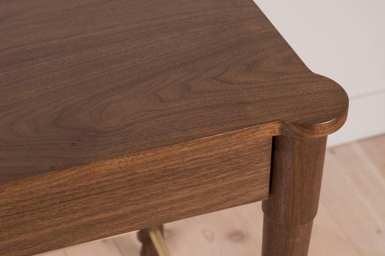 American Niguel Desk by Lawson-Fenning For Sale
