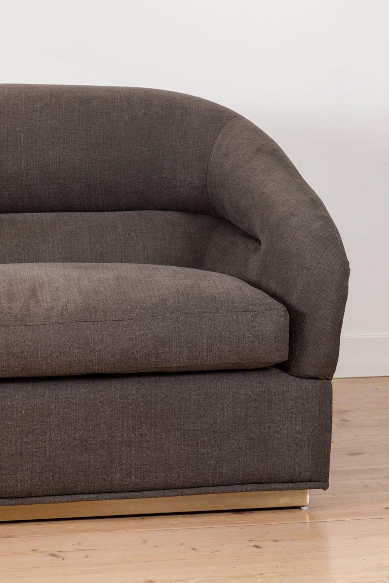 American Huxley Sofa by Lawson-Fenning For Sale