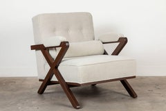 Dillon Chair by Lawson-Fennning