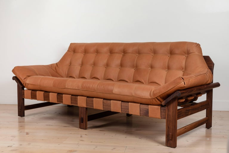 Ojai Sofa by Lawson-Fenning For Sale 1