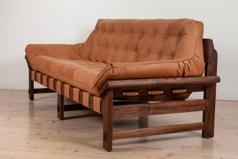 Ojai Sofa by Lawson-Fenning For Sale 2