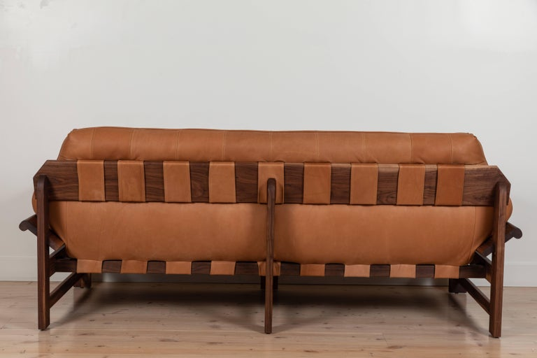 Ojai Sofa by Lawson-Fenning For Sale 3