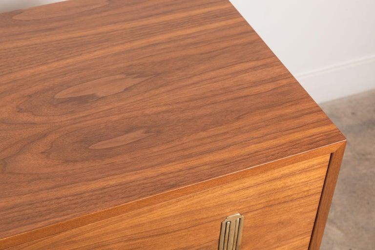 American 4-Drawer Arcadia Chest by Lawson-Fenning For Sale