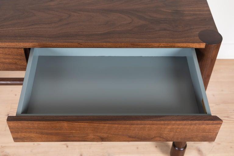 American Niguel Conosle by Lawson-Fenning For Sale