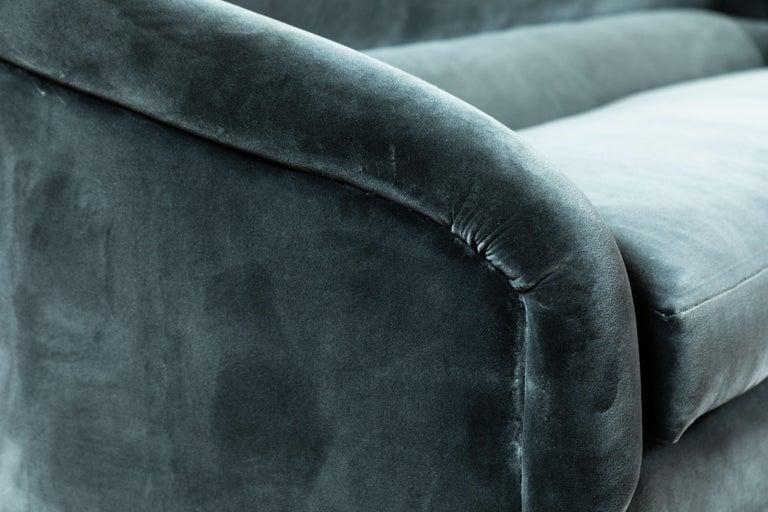 Huxley Sofa by Lawson-Fenning For Sale 1