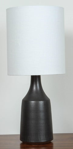 """""""Classic"""" Lamp by Victoria Morris for Lawson-Fenning"""