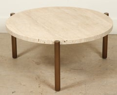 Tivoli Side Table by Ten10