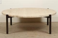 Tivoli Indoor/Outdoor Coffee Table by Ten10