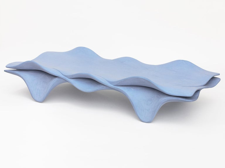 Daybed by Christopher Kurtz