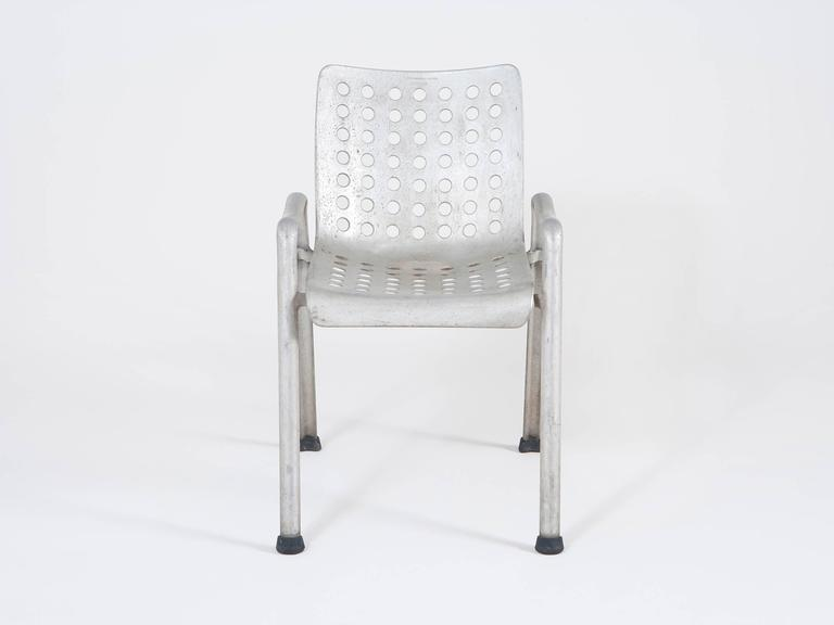 hans coray landi chair for sale at 1stdibs