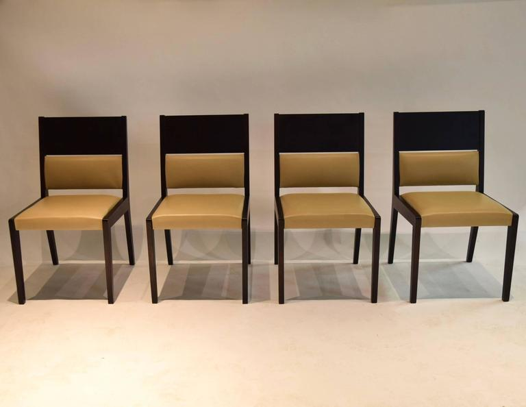 Dining Set By Dialogica NYC 1990s For Sale At 1stdibs