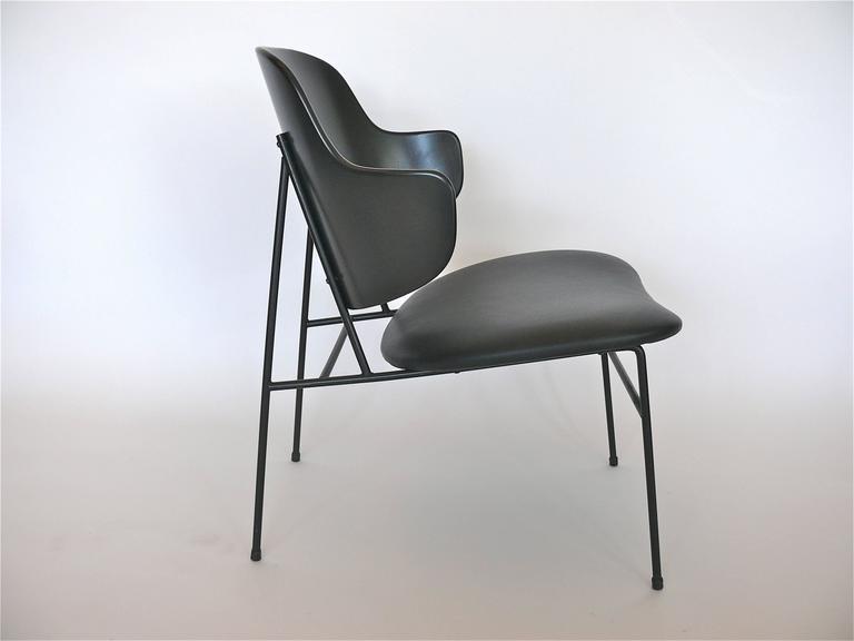 Kofod-Larsen Chairs 3