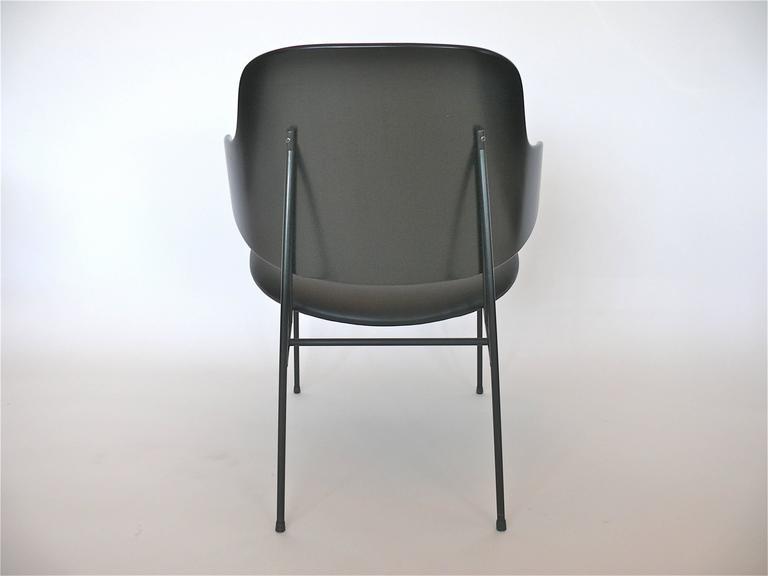 Kofod-Larsen Chairs 6