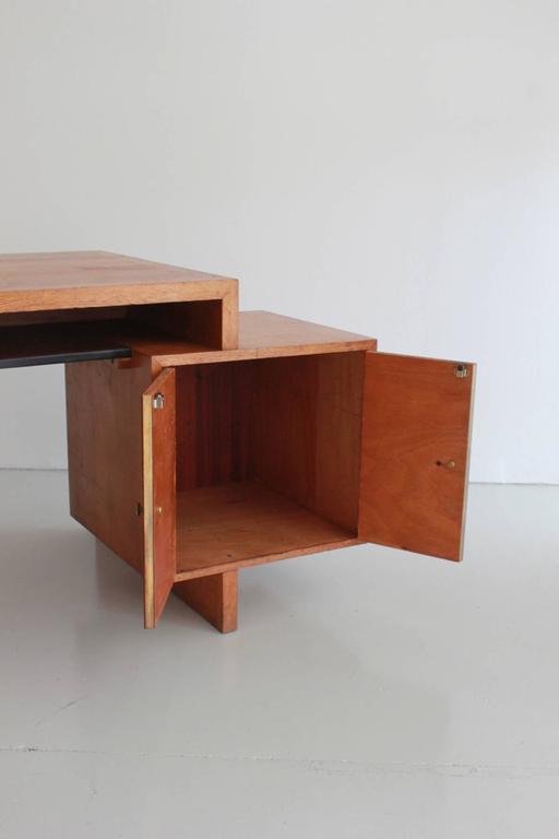 Desk by J.A. Muntendam 5