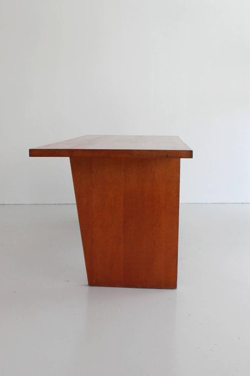 Desk by J.A. Muntendam 6