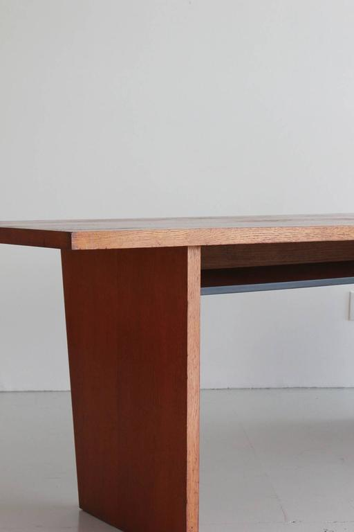 Desk by J.A. Muntendam 7