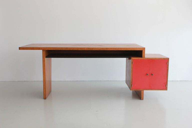 Desk by J.A. Muntendam 3