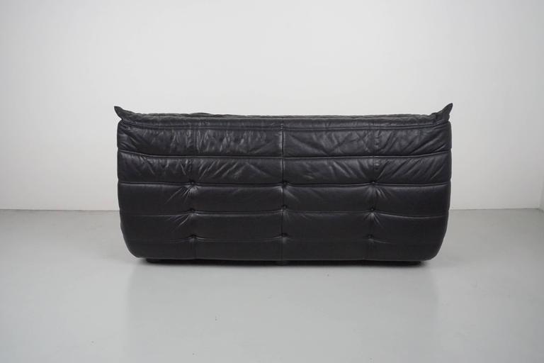 Late 20th Century Togo Sofa by Ligne Roset For Sale