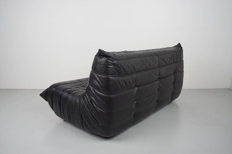 Togo Sofa by Ligne Roset 6