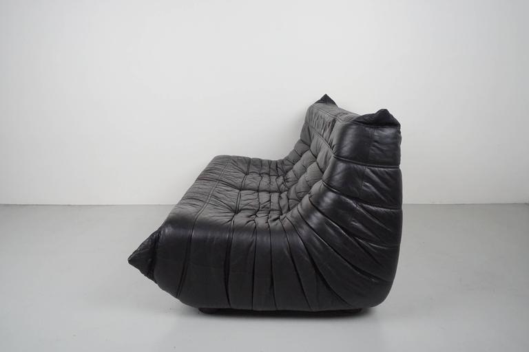 Togo Sofa by Ligne Roset For Sale 1