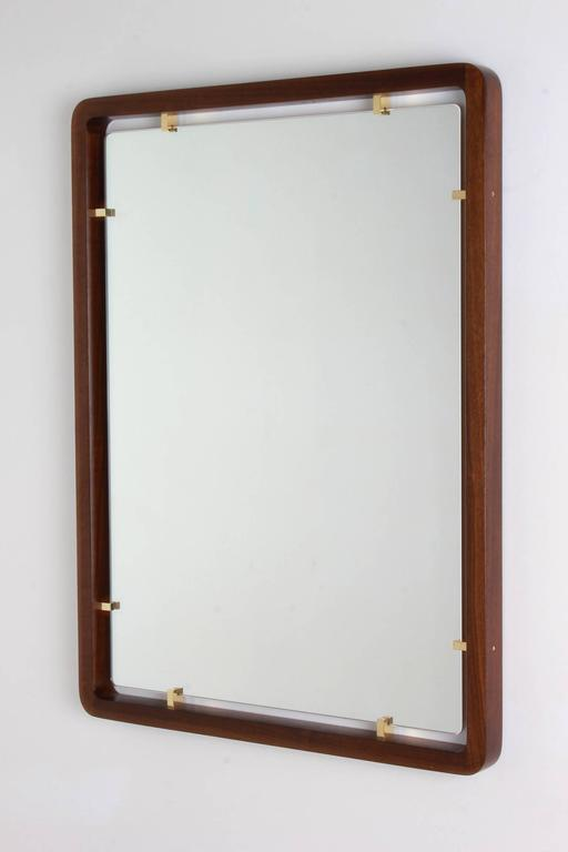 Argyle Mirror by Orange Furniture 2