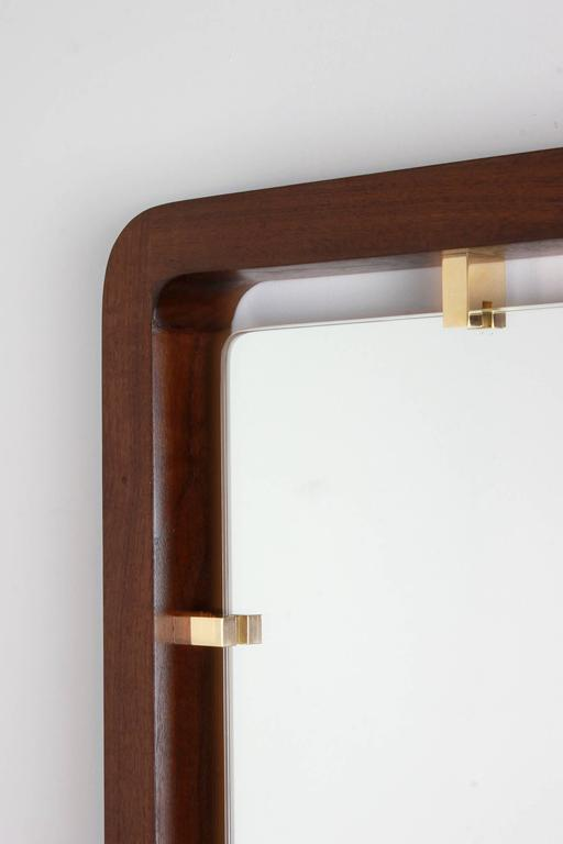 Argyle Mirror by Orange Furniture 3