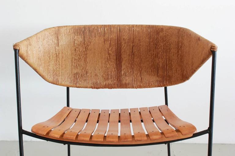 Arthur Umanoff Chairs For Sale 3