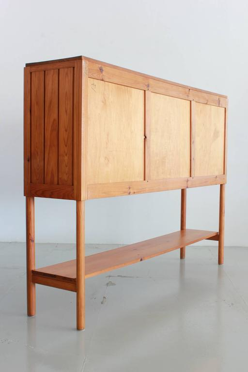 Pierre Gautier-Delaye Buffet For Sale 1