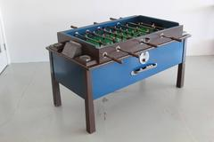 1940s Foosball Table