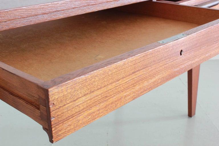 Andre Sornay Desk For Sale 1