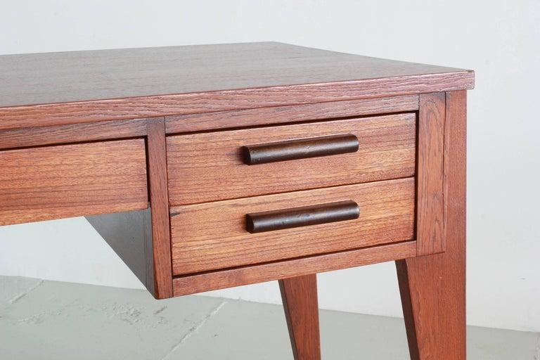 Andre Sornay Desk For Sale 2