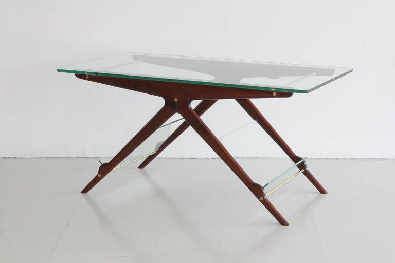 Italian Side Table 5