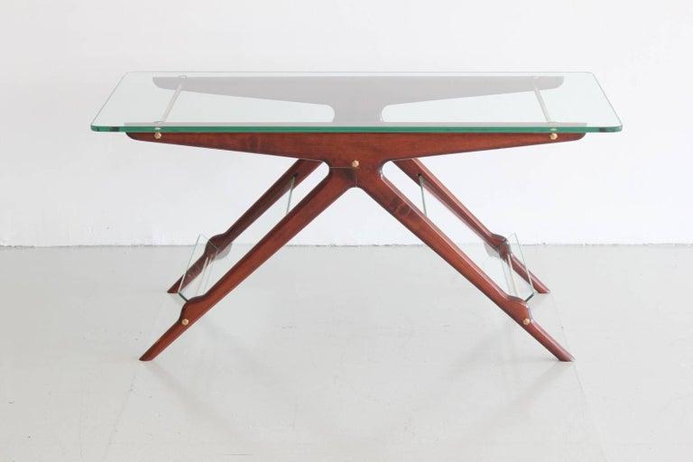 Italian Side Table 2