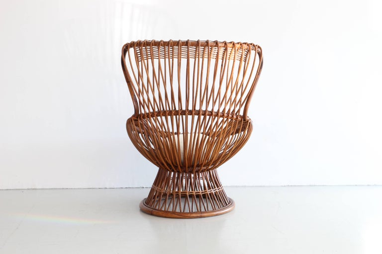 Franco Albini Margherita Chairs and Table 4