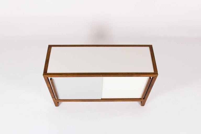 Andre Sornay Sideboard For Sale 4
